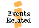 Events Related
