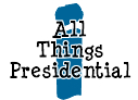 All Things Presidential